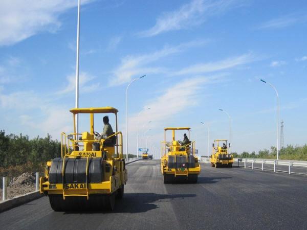 公路工程投标标书如何准备