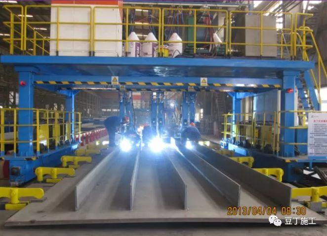案例欣赏:港珠澳大桥8大关键施工技术_24
