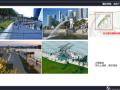 [四川]河西复地中心项目设计方案