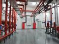 消防工程验收重点、方法及常见问题超全总结