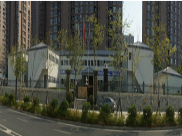 杭州地铁-建设安全生产文明施工标准化实施指南