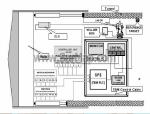 海瑞克盾构机导向系统简介(PPT版)