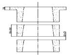 明挖基础施工作业指导书(58页)