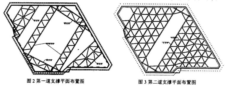 大型基坑超深加固设计_2