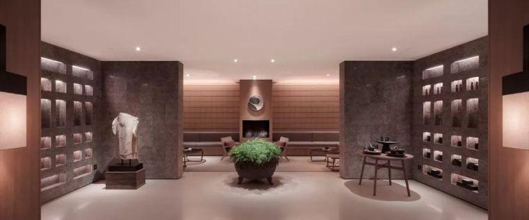 2018年度的亚洲酒店设计大奖,一半在中国_106