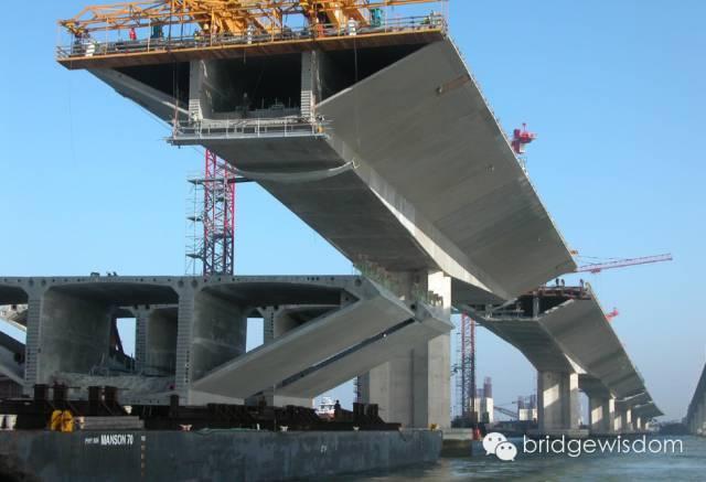 桥梁结构抗震设计核心理念_45