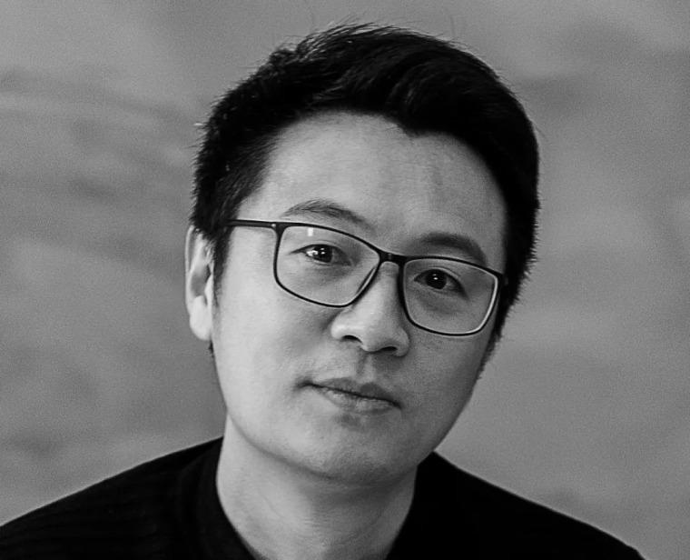 讲座|«遇见·中国新势力»系列讲座,第二季,建筑,上海专场_3