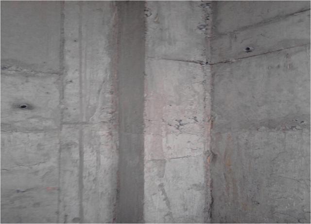 混凝土施工常见质量通病及优秀做法照片_38