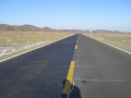 [新疆]干线公路网建设中沥青路面建设关键技术研究汇报PPT(94页)
