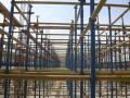 建筑施工脚手架安全技术规范及规程管理培训(附案例)