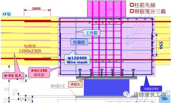 台湾人用38层超高层全预制结构建筑证明装配式建筑能抗震!_10