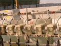 生活污水提升泵站沉井施工技术交底