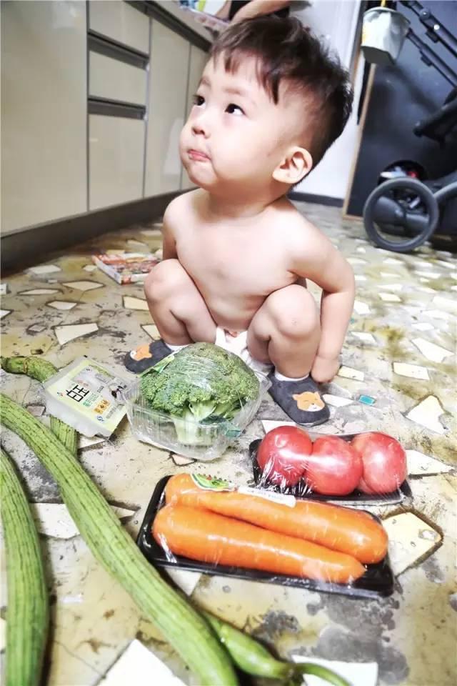 爸爸到底多能干?27㎡房,下挖上盖迎接全能宝宝