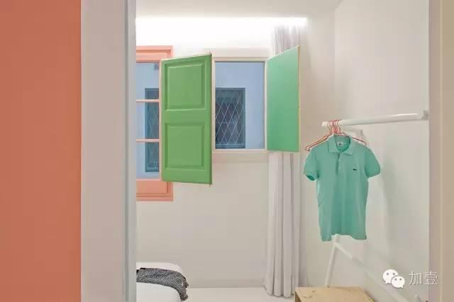 [室内设计]色彩的艺术_11