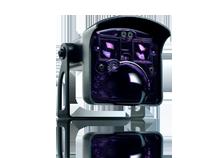 BEA红外传感器增强的安全保护以减少碰撞的风险