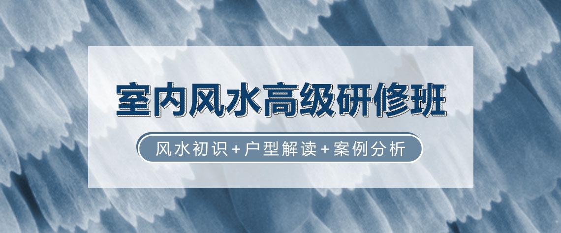 ope体育足彩_ope体育客户端下载_ope体育官网app
