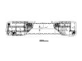 四层客运站给排水施工图(排版工整)
