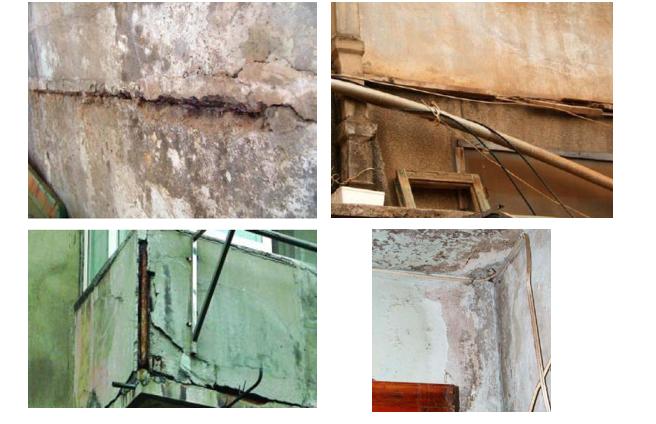 装配式建筑发展现状和技术标准