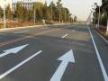 市政道路安全专项施工方案