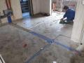 水电安装工程培训资料(质量管理)(59页)