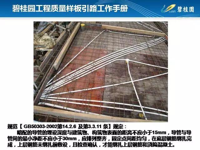 碧桂园工程质量样板引路工作手册,附件可下载!_24