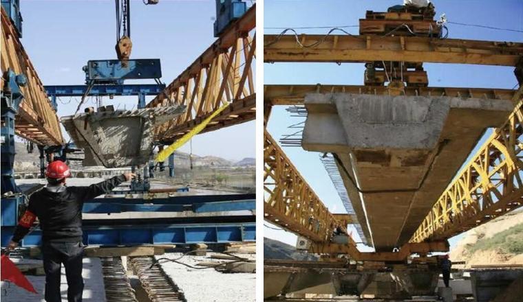 高速公路改扩建工程安全生产标准化施工技术指南(73页)