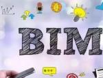 关于BIM的八大争议,你怎么看?
