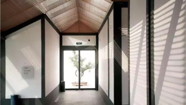 这个华裔建筑设计师,用他的作品征服了世界!_40