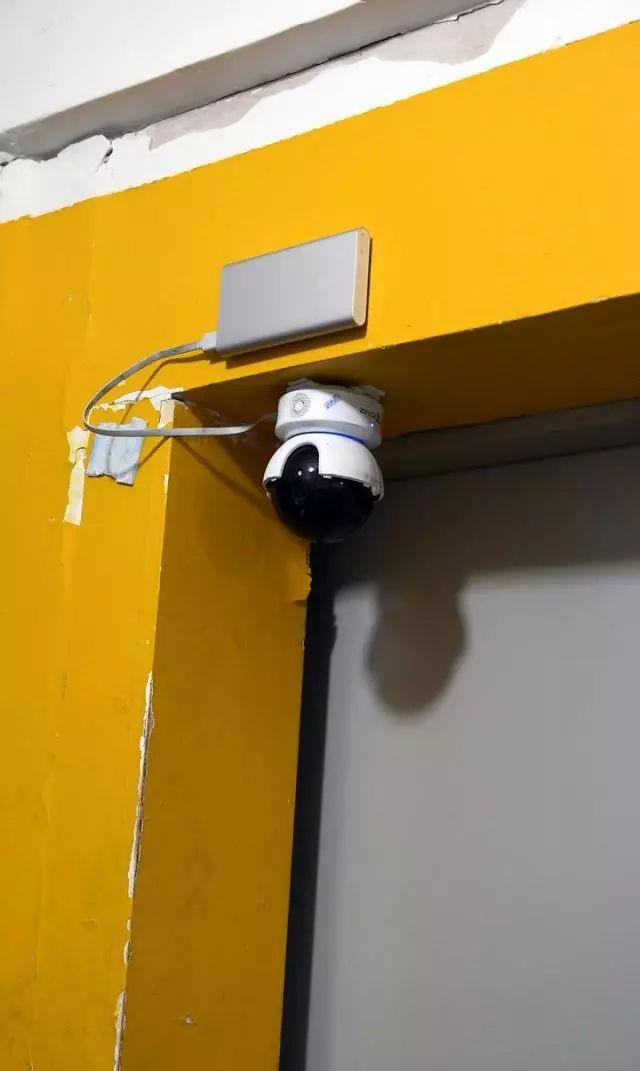 这个实验告诉你发生火灾为什么不能做电梯!_4