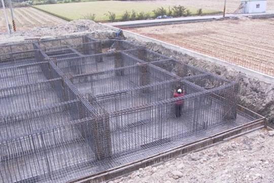 [行业资讯]用钢结构建造的被动式舒适节能房子_3