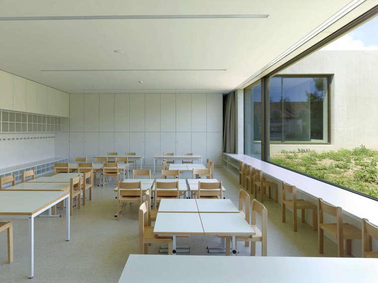 瑞士普朗然幼儿园-1 (5)