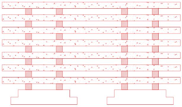 颗珠山大桥桥面板预制及安装施工组织设计_2