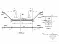 城市道路DN800给水管道设计套图