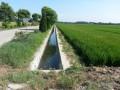 土地开发整理项目可行性研究报告(融资)