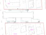 装配式铺盖法修建地铁车站施工关键技术研究