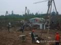 浅析岩土工程勘察中的相关技术