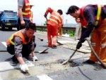 高速公路日常养护市场化运营状况分析