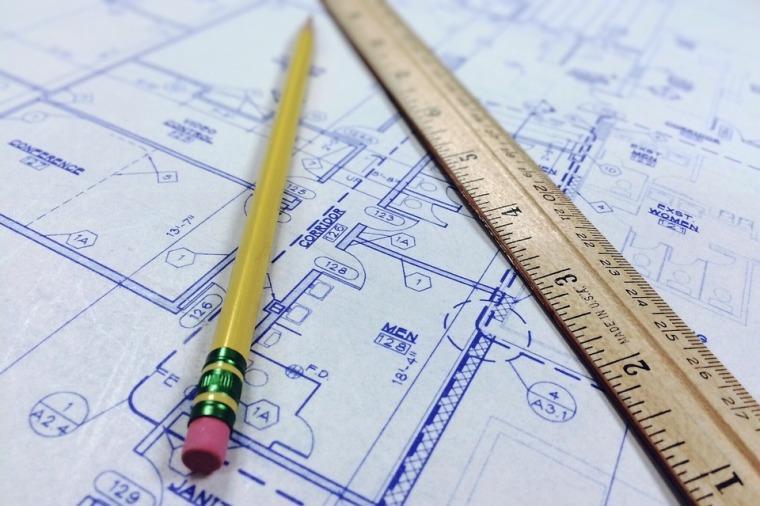 建筑工程定额与预算课程教案