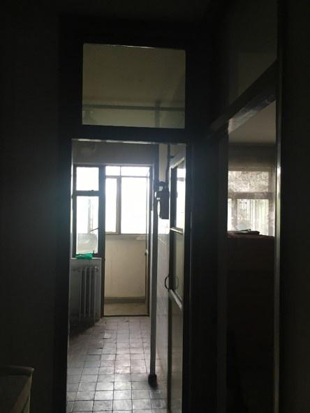 [室内改造]——老房改造的二三事_4