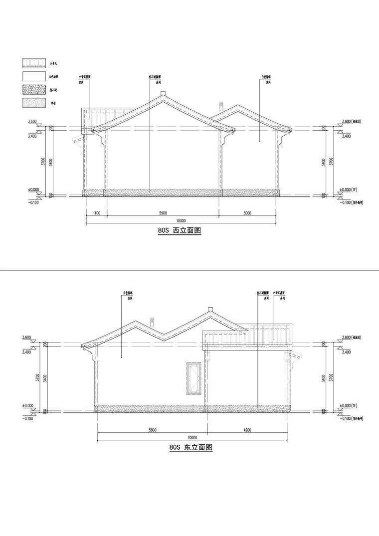 26_庐山西海户型整理(80_125_200)_页面_04.jpg