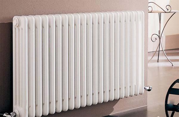 供热管道阀门、补偿器及保温材料(PPT版)