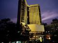 大型案例 | 广东五星级酒店暖通空调设计方案,值得借鉴!