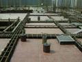 建筑企业工程技术管理