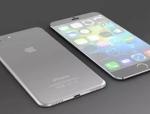 据称iPhone将改为3年一大更,也许今年我们看不到iPhone 7了