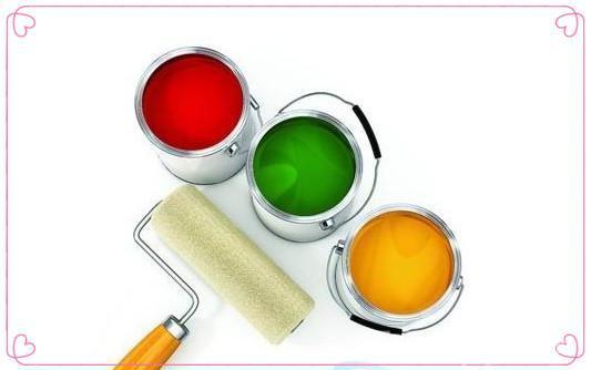 地下车库防霉乳胶漆的施工控制要点都有哪些?