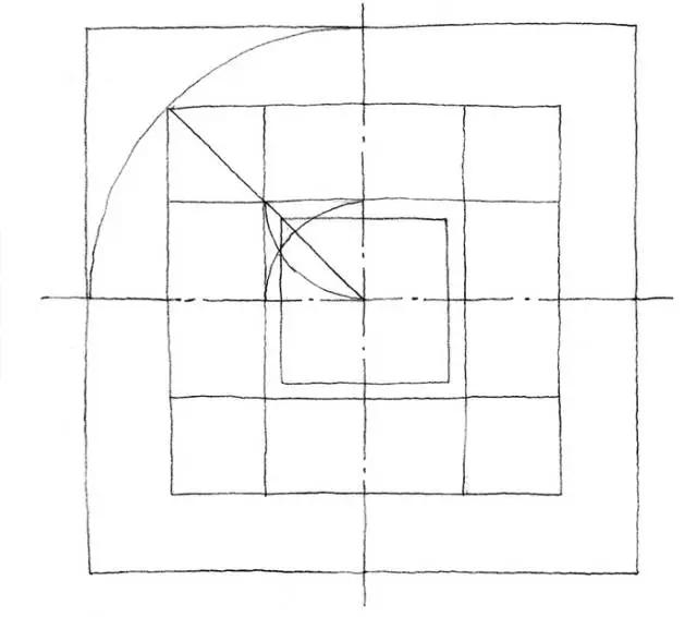 20张平面图教你用九宫格做设计-640.webp (20).jpg