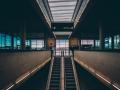 地铁机电安装施工质量策划及样板标准(图文并茂)