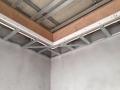 精装修工程施工工艺样板指引(pdf格式,多图)