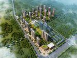 """安徽省单个项目体量最大的混凝土装配式项目,当""""装配式""""遇上"""""""