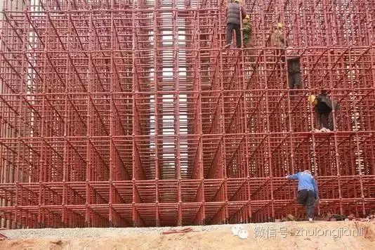 建筑施工119问,考验你专业性的时候到了_1